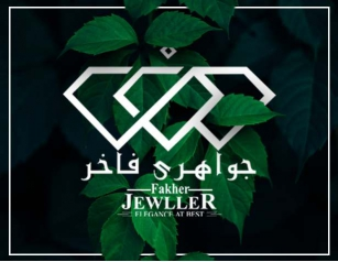 صفحه اینستاگرام جواهری فاخر